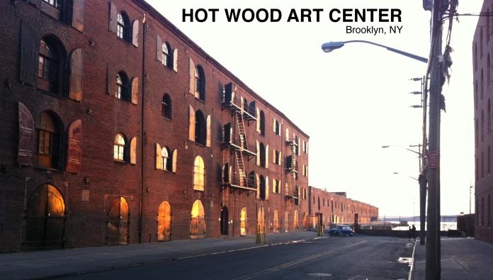 hwhotwoodpictype